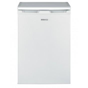 BEKO Standkühlschrank TSE 1283