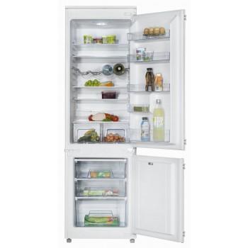 Amica Einbau-Kühl- und Gefrierschrank EKGC 16167
