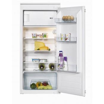 Amica Einbaukühlschrank mit Gefrierfach EKS 16164