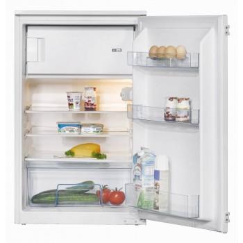 Amica Amica Einbaukühlschrank mit Gefrierfach EKS 16161