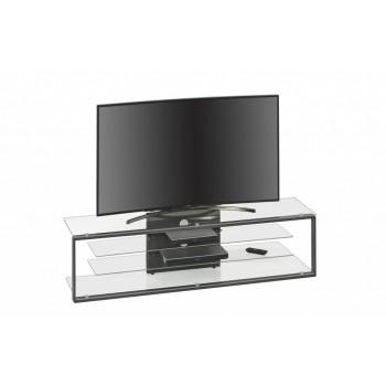 Maja TV-Rack 1615