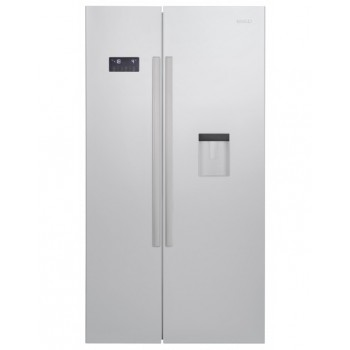 BEKO Side by Side GN 163220 S