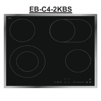 PKM EB-C4-2KBS