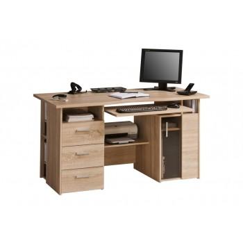 Maja Schreib- und Computertisch 4052