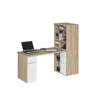 Maja Mini Office 9562