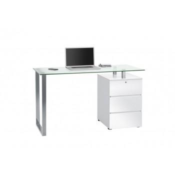 Maja Schreib- und Computertisch 9550