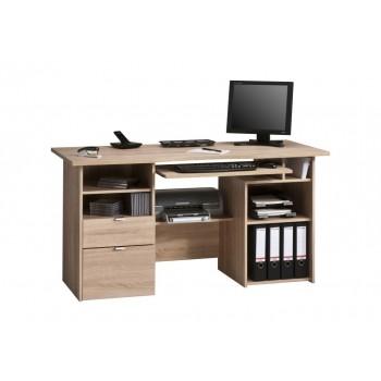 MAJA Schreib- und Computertisch 4051