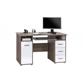 MAJA Schreib- und Computertisch 4029