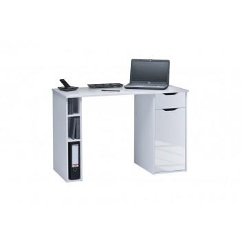 MAJA Schreib- und Computertisch 4008