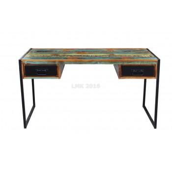 Sit Bali Schreibtisch