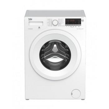 BEKO Waschmaschine WYAW 71483 LE