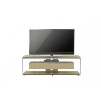 Maja TV-Rack 5202