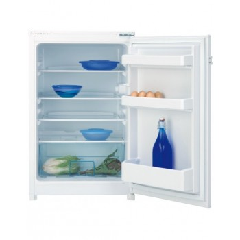 BEKO Einbaukühlschrank B 1801