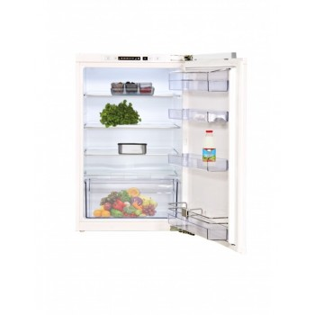 BEKO Einbaukühlschrank BTS 116000