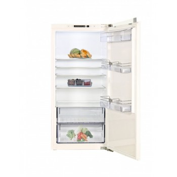 BEKO Einbaukühlschrank BSS 123000
