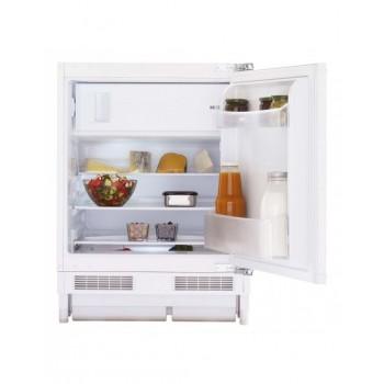 BEKO Unterbaukühlschrank mit Gefrierfach BU 1153