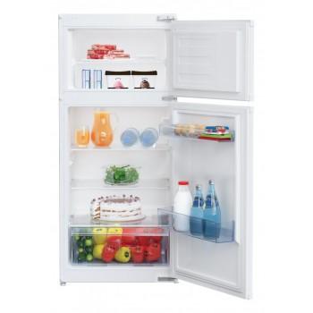 BEKO Einbau-Kühl- und Gefrierschrank BDSA180K2S