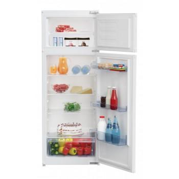 BEKO Einbau-Kühl- und Gefrierschrank BDSA250K2S
