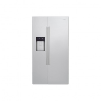 BEKO Side by Side GN 162330 X