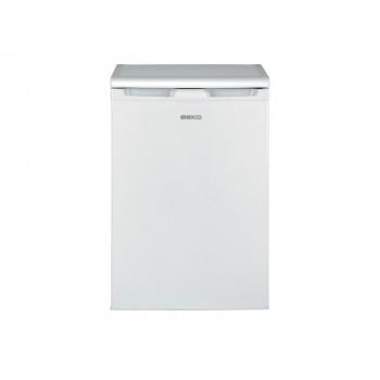 BEKO Standkühlschrank TSE 1284