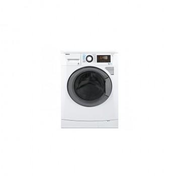 BEKO Waschmaschine WDA 96143