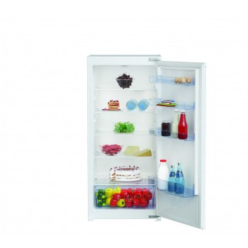 BEKO Einbaukühlschrank BLSA210M3S