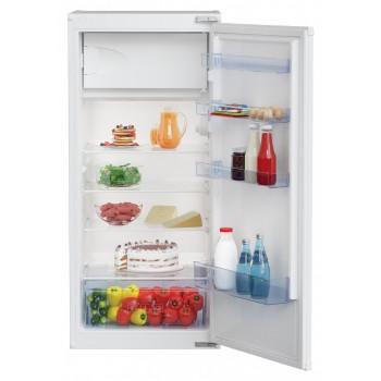 BEKO Einbau-Kühl- und Gefrierschrank BSSA210K3S