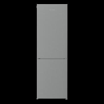 Grundig Stand-Kühl- und Gefrierschrank GKNR 16826 XP
