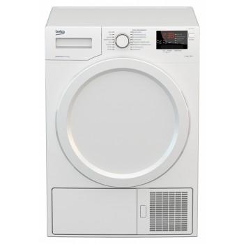 BEKO Wäschetrockner DS8433PA0