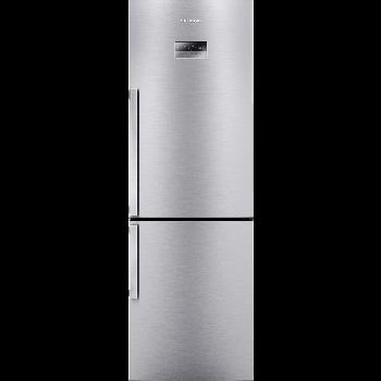 Grundig Stand-Kühl- und Gefrierschrank Edition 70 KGA