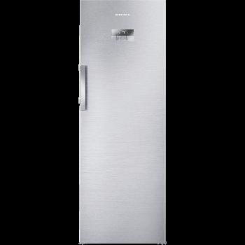 Grundig Standkühlschrank GSN 10620 X