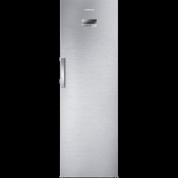 Grundig Standkühlschrank GSN 10720 X