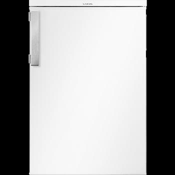 Grundig Standkühlschrank GTM 10120