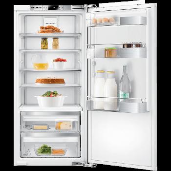 Grundig Einbaukühlschrank GTNI 10320
