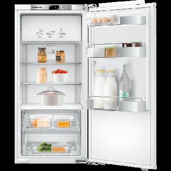 Grundig Einbau-Kühl- und Gefrierschrank  GTMI 14130