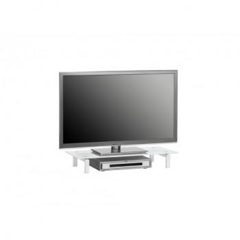 Maja TV-Board 1603 -  weiß