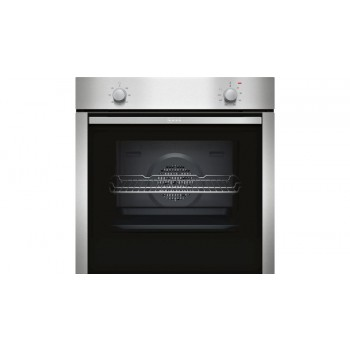 Neff Backofen-Set XB18