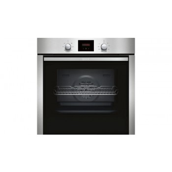 Neff Backofen-Set XB48I