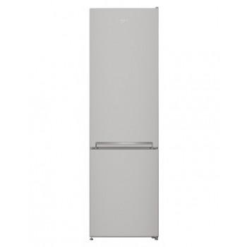 BEKO Stand-Kühl- und Gefrierschrank RCHA 300 K20S
