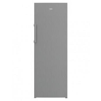 BEKO Standkühlschrank RSNE415T34XP