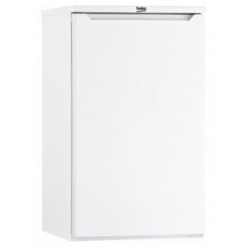 BEKO Standkühlschrank TS 190020