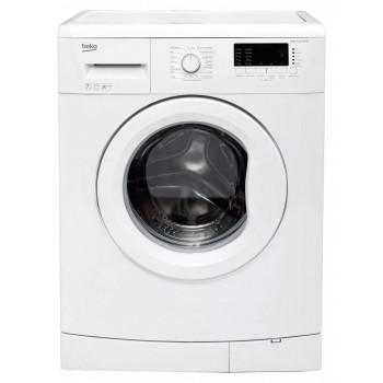 BEKO Waschmaschine WMB 71433 UPTE