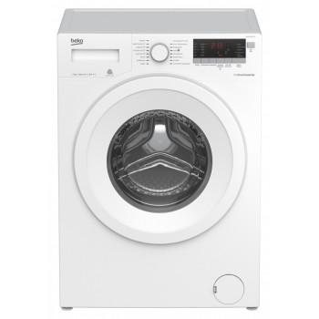 BEKO Waschmaschine WMB 71643 PTM