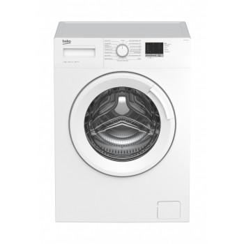 BEKO Waschmaschine WML 61423 N