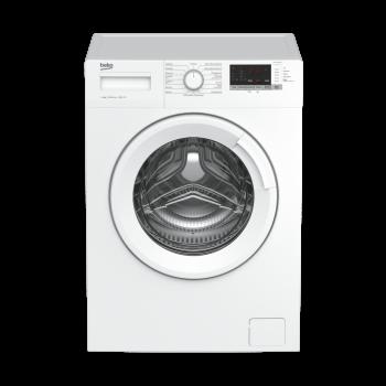 BEKO Waschmaschine WML 61633 NP