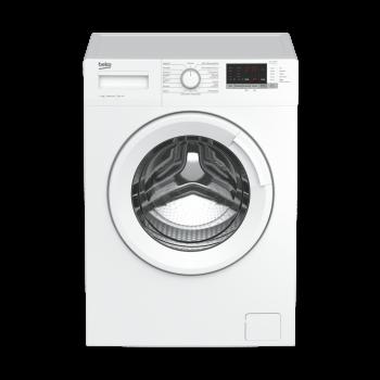 BEKO Waschmaschine WML 71433 NP