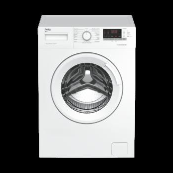 BEKO Waschmaschine WML 71633 NP