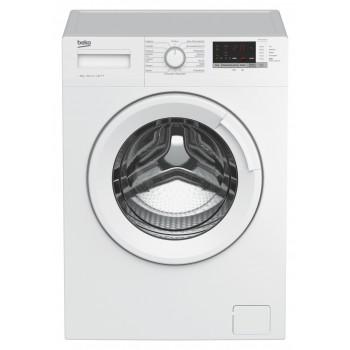 BEKO Waschmaschine WML 81433 NP