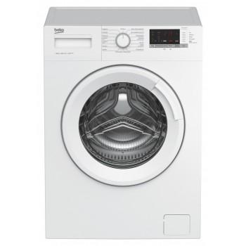 BEKO Waschmaschine WML 61433 NP