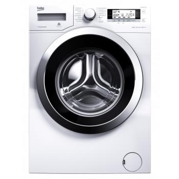 BEKO Waschmaschine WYA 81643 LE